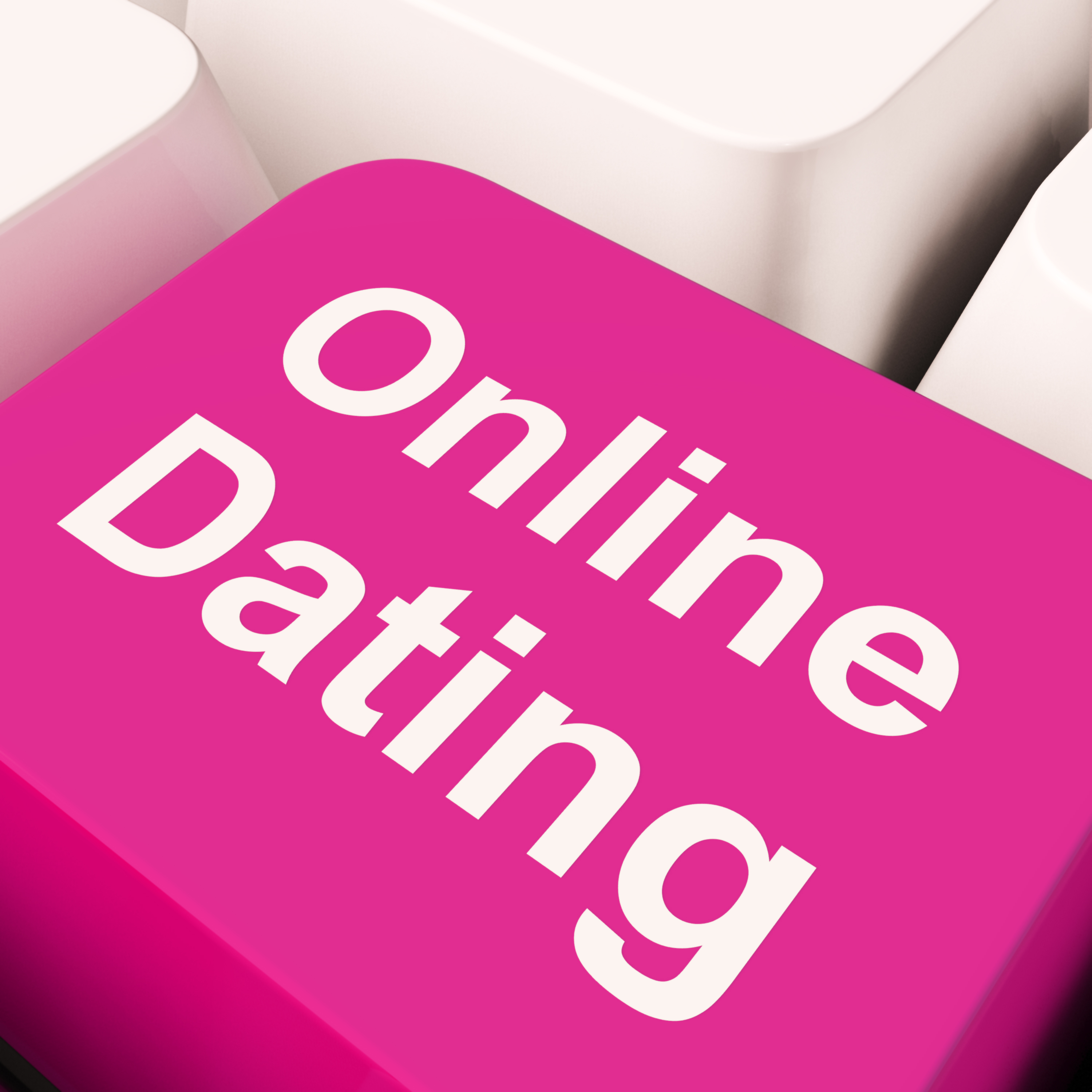 online dating tips wiki
